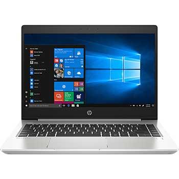 """HP ProBook 440 G6 Notebook PC, 14"""", 8 GB RAM, 256 GB SSD"""