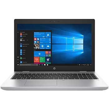 """HP ProBook 650 G5 Notebook PC, 15.6"""", 8 GB RAM, 256 GB SSD"""