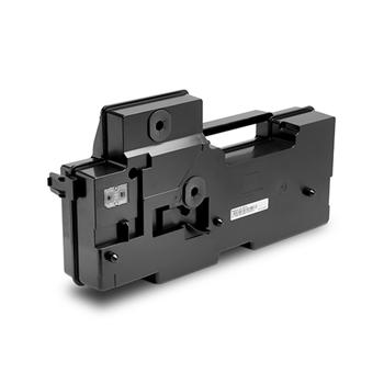 HP P1B94A Toner Collection Unit