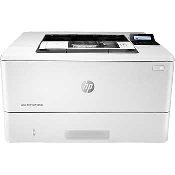 Printers and Multifunction Machines