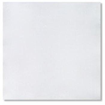 """Hoffmaster® Ultra Ply Dinner Napkin - White, 15.5"""" x 15.5"""", 1000/CS"""