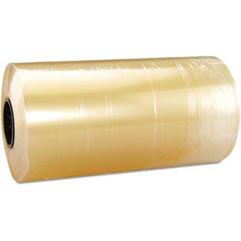 """Chef's Supply PVC Food Wrap Film, 12"""" x 2000 ft. Roll"""