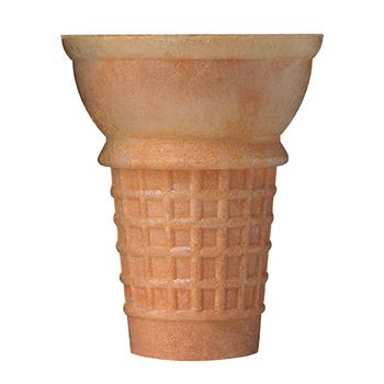 Joy® Cone #30 Dispenser Cake Cup, 600/CS