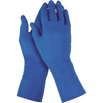 KleenGuard™ G29 Chemical Gloves, Medium, 50/BX