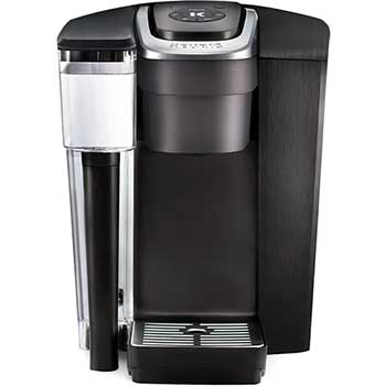 K-1500™ Commercial Coffee Maker