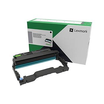 Lexmark™ B220Z00 Black Imaging Unit