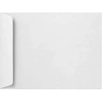 """Lindenmeyr Envelopes, 10' x 15"""", 28 lb., 500/BX"""