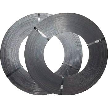 "W.B. Mason Co. Steel Strapping, 23 Gauge, 3/4""w x 1710'l"