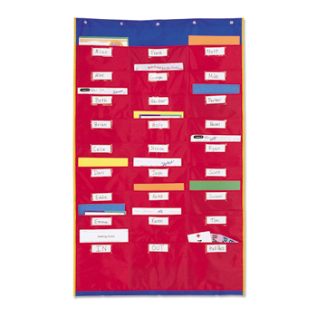 Learning Resources® Organization Station