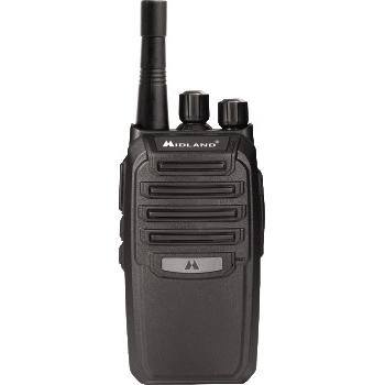 Midland® BizTalk 2 Way Radios BR200, 2 Watts, 16 Channels