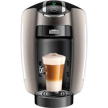 Dolce Gusto® Esperta 2 Coffee Machine