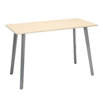 "OFM™ 48"" Computer Desk, Maple"