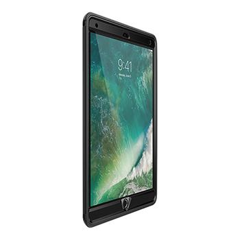 """Apple Defender Ipad Pro 10.5"""" Black Pro Pack - For Apple iPad Pro Tablet - Black"""