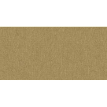 "Pacon® Fadeless Designs Bulletin Board Paper Roll, Natural Burlap, 48"" x 50"""