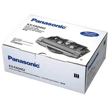Panasonic® KX FAD452 Drum Kit