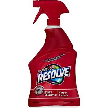 Spot & Stain Carpet Cleaner, 32 oz. Spray Bottle
