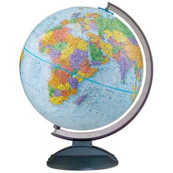 Replogle The Travel Globe