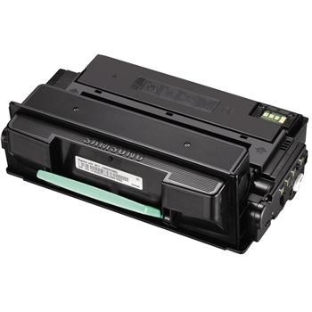 Samsung MLT-D305L (SV050A) Toner, 15000 Page-Yield, Black