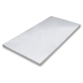 "Springhill® Tag, 24"" x 36"", 150 lb., White, 500/CT"