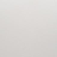 "Springhill® Vellum Bristol Paper, Gray, 67 lb., 11"" x 17"", 1000/CT"