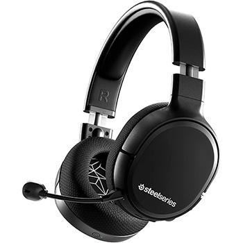 SteelSeries ARCTIS 1 WIRELESS 4-in-1 Wireless Gaming Headset