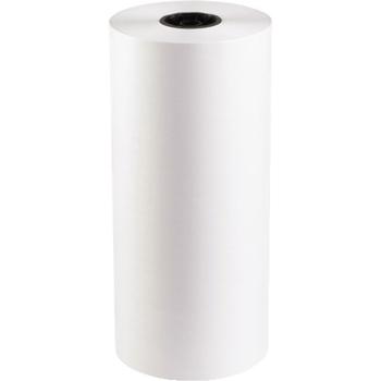 """W.B. Mason Co. Tissue Paper/Roll, 20"""", White, 1/CS"""