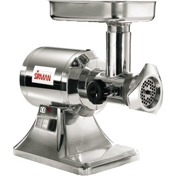 Countertop Meat Grinder, 1 HP