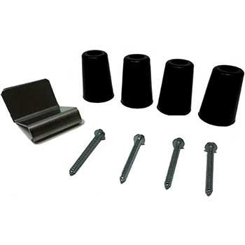 Oasis™ Onyx Cooler Lift Kit