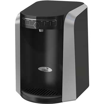 Oasis™ Aquarius Point of Use Cooler