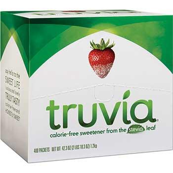 Natural Sweetener, 80/BX