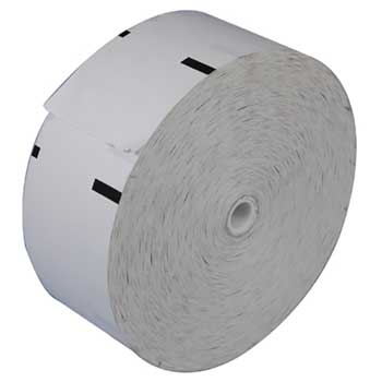 """Alliance Imaging Products™ Thermal Rolls, 3-1/8"""" x 1960 ft., 4 RL/CT"""