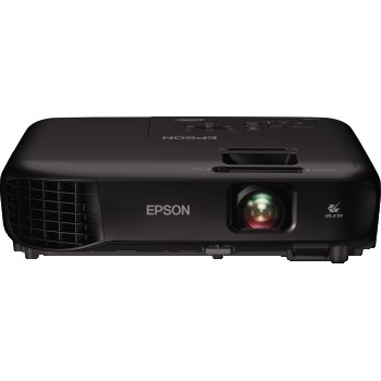 PowerLite® 1266 Wireless Projector