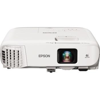 Epson® PowerLite® 970 XGA Projector