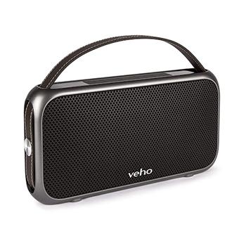 Veho VSS-014-M7 M7 Speaker