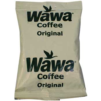 Original Coffee Blend, 2 oz., 36/CS