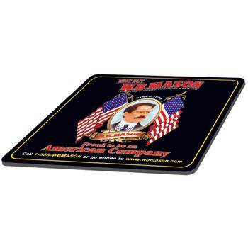 W.B. Mason Brand Mousepad