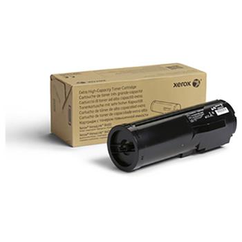 Genuine Extra High Capacity Toner Cartridge For The Versalink B400/B405