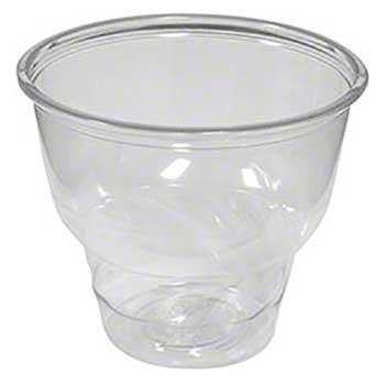 Fabri-Kal® Fabri Kal Indulge Dessert Container, 12 oz., 1000/CS