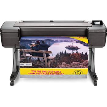 HP Z6 44-in PostScript Printer