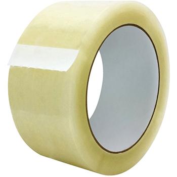 "ipg® 180A Utility Grade Acrylic Carton Sealing Tape, 2"" x 110 yds., 1.8 Mil, 36/CS"