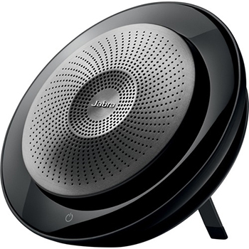 Jabra Speak 710 UC Speakerphone