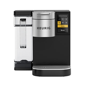 K-2500 Commercial Coffee Maker