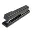 Stanley Bostitch® Economical Full Strip Stapler, 20-Sheet Capacity, Black Thumbnail 1