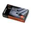 Stanley Bostitch® Full Strip Standard Chisel Point Staples, 1/4 Inch Leg Length, 5,000/Box Thumbnail 1