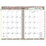 "AT-A-GLANCE® Marrakesh Desk Weekly/Monthly Planner, 5 3/4"" x 8 1/8"", 2021 Thumbnail 3"