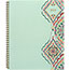 "AT-A-GLANCE® Marrakesh Professional Weekly/Monthly Planner, 9 1/4"" x 11 3/8"", 2021 Thumbnail 4"