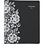 """AT-A-GLANCE® Lacey Professional Weekly/Monthly Appointment Book, 9 1/4"""" x 11 3/8"""", 2021 Thumbnail 6"""