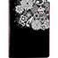 """AT-A-GLANCE® Floradoodle Desk Weekly/Monthly Planner, 6 1/2"""" x 8 7/8"""", 2022 Thumbnail 4"""