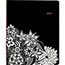 """AT-A-GLANCE® Floradoodle Professional Weekly/Monthly Planner, 9 3/8"""" x 11 3/8"""", 2021 Thumbnail 4"""
