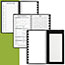 """AT-A-GLANCE® Compact Weekly Appointment Book, 3 1/4"""" x 6 1/4"""", Black, 2021 Thumbnail 4"""